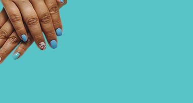 Nail art y cuidado de uñas