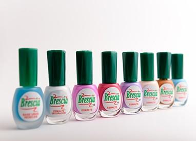 Ofertas esmaltes de uñas